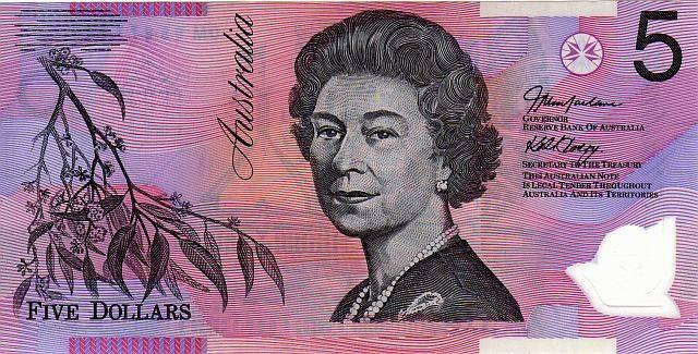 australian-dollar-0