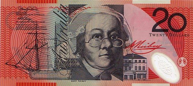 australian-dollar-2