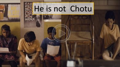 Photo of What happens when a headhunting agency recruits Chotu as Sharmas' domestic help?