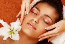 Photo of 8 Best Detoxifying Homemade Face Masks For Your Skin