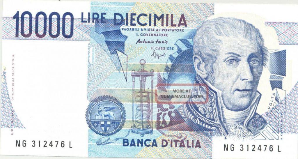 italy_10000_lire_note_1984_2_lgw