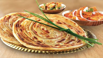Photo of How to make Malabar Paratha