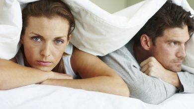 Photo of 11 Tips For Fighting Fairly & Productively In A Relationship