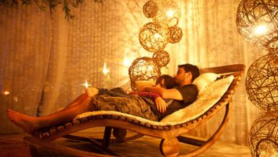 Photo of Heat Up Cold Winter Nights With These 13 Fabulous Date Ideas