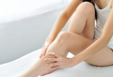 Photo of 11 Amazing Waxing Tips For Silky Smooth Skin On Your Wedding Day!