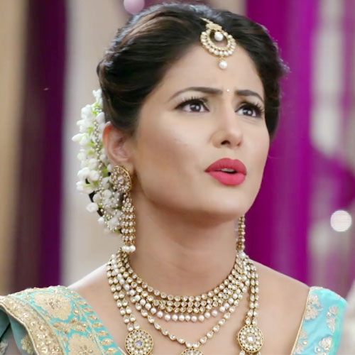 yeh-rishta-kya-kehlata-hai-akshara-to-be-replaced-on-show-1-49199-hina-khan1