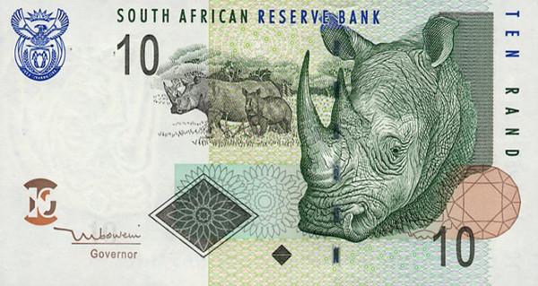 zar-10-south-african-rands-2