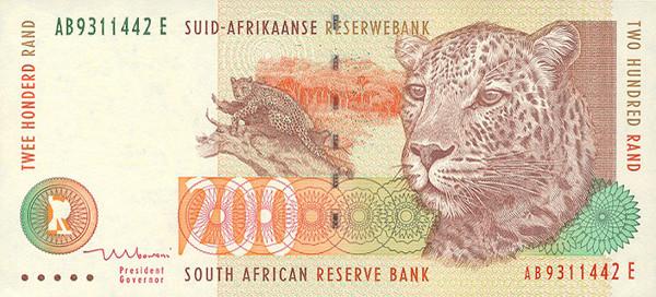 zar-200-south-african-rands-2