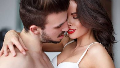 Photo of Is it Love or Lust? 11 Ways to Tell the Difference
