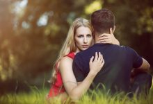 Photo of 11 Crazy Things You Should NEVER Do To Get Attention From A Guy