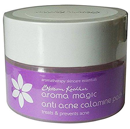 Aroma Magic Calamine Pack