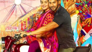 Photo of Badrinath Ki Dulhania 2017: Movie Full Star Cast, Story, Release Date, Budget: Varun Dhawan, Alia Bhatt