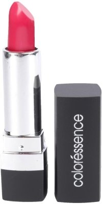 Coloressence Mesmerising Lip Color Fuchsia Glame