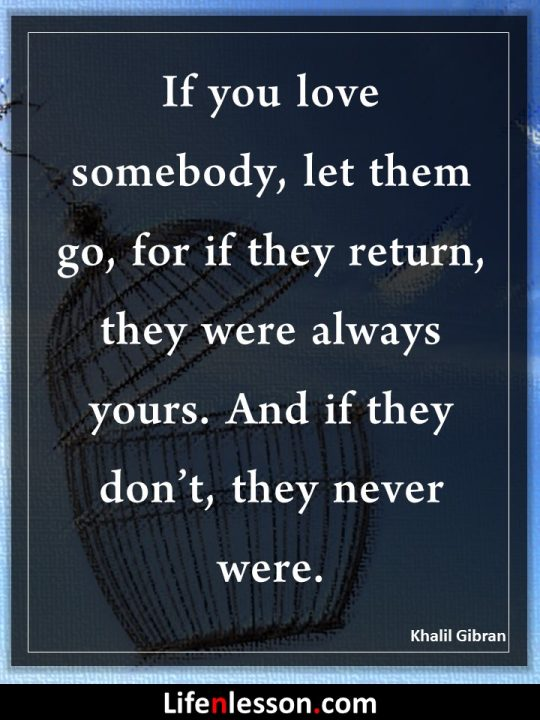 Love Attraction Quotes New 23 Beautiful Love Quotes Straight From The Heart  Life 'n' Lesson