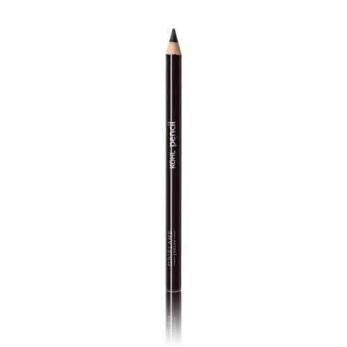 Oriflame Kohl Kajal Pencil