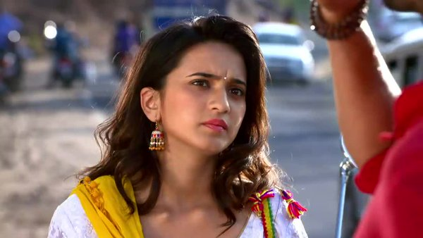 Shivani Surve Height Weight Age Biography Affairs Amp More Life N Lesson