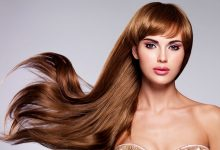 Photo of How to Use Apple Cider Vinegar for Gorgeous, Shiny Hair