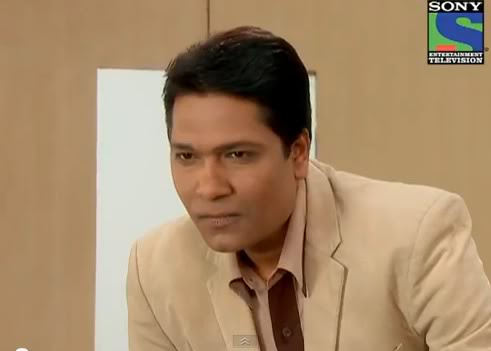 Know The Paychecks Of The Star Cast Of TV's Longest Running Show CID