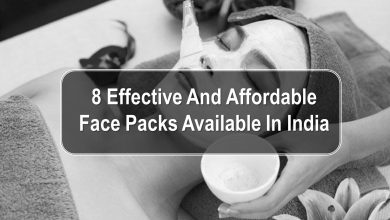 Photo of 8 Effective and Affordable Drugstore Face Packs Available In India