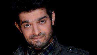Karan Patel Full bio