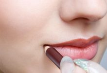 Photo of How to apply Lip Liner Perfectly Every Time in Just 3 Easy Steps