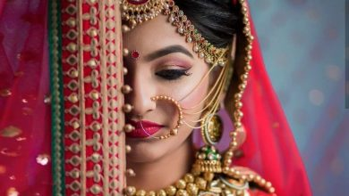 Photo of 11 Amazing Lipstick Shades to be Included in Bridal Makeup