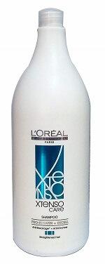 L'Oreal Professionnel X-tenso Care Straight Shampoo