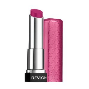 Revlon Color Burst Lip Butter Lollipop