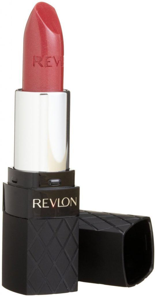 Revlon Color Burst Lipcolor, Raspberry