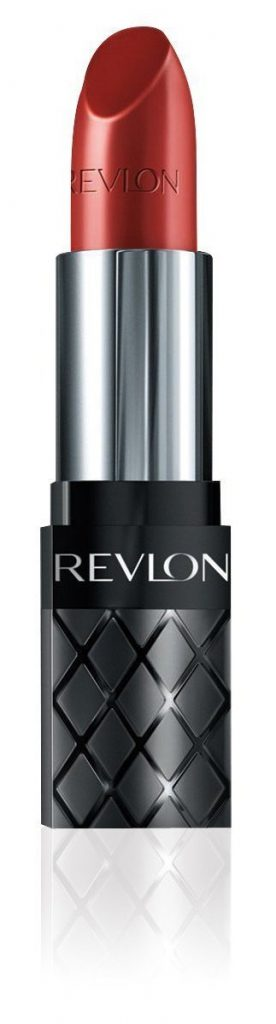Revlon Color Burst Lipcolor, True Red
