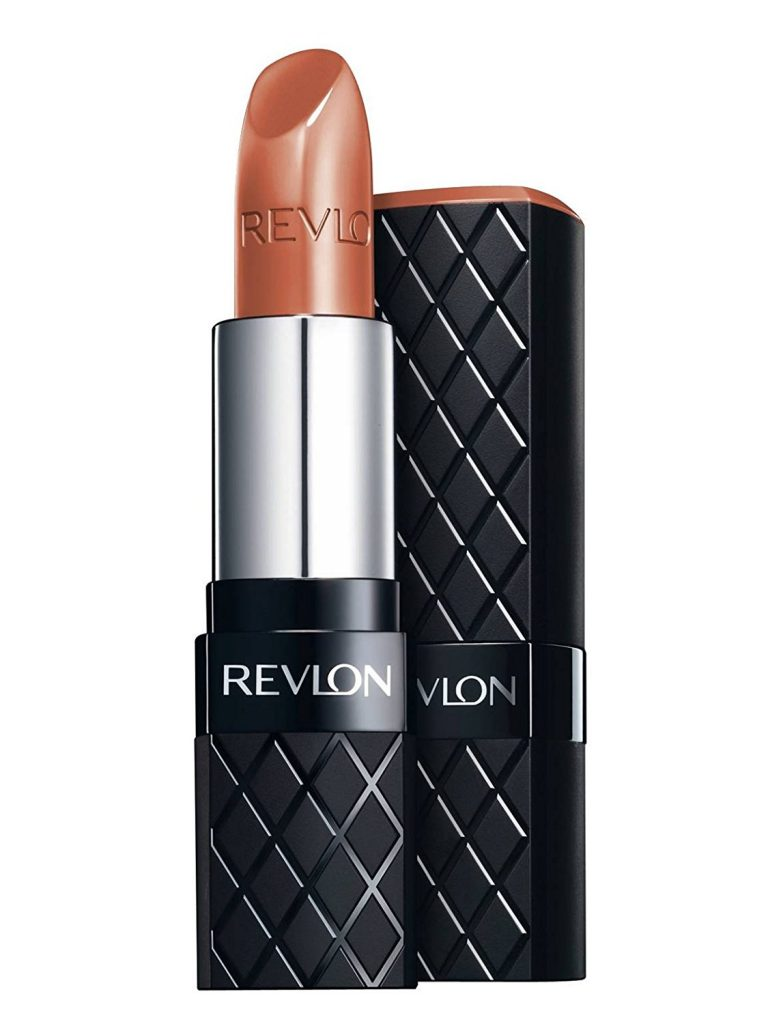 Revlon ColorBurst Lipstick, Blush