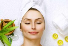 Aleo vera skin benefits