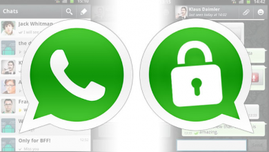 Photo of Change this security setting on WhatsApp right now