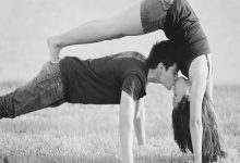 Photo of 11 Yoga Poses To Improve Your Sex Life
