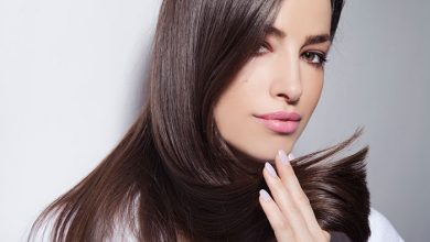 Photo of 10 Homemade Hair Treatments to get Instant Shiny, Silky and Bouncy Hair