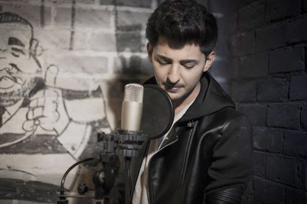 Darshan Raval (Singer) Height, Weight, Age, Affairs ...