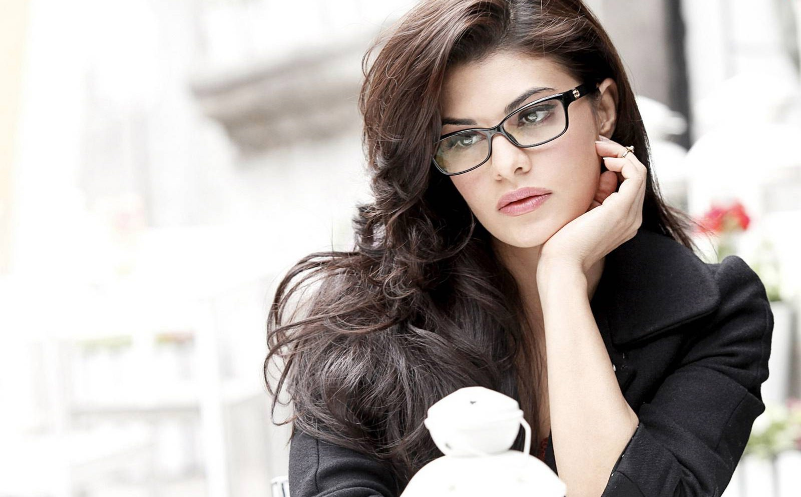 jacqueline fernandez height, weight, age, affairs, bio & more - life