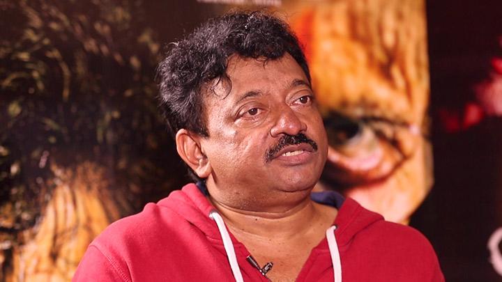 ram-gopal-varma-virus-officer-sarkar-tollywood-new