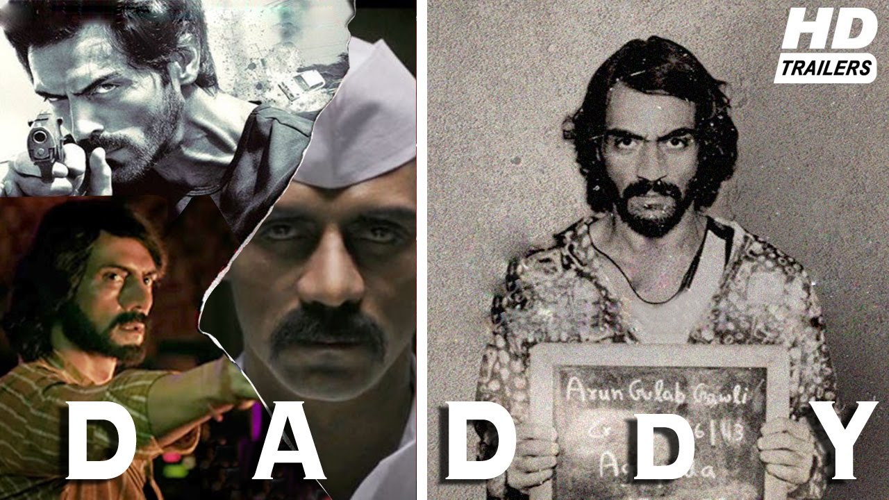 daddy 2017 film movie full star cast amp crew story