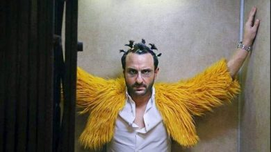 Photo of Kaalakaandi : Movie Full Star Cast & Crew, Story, Release Date