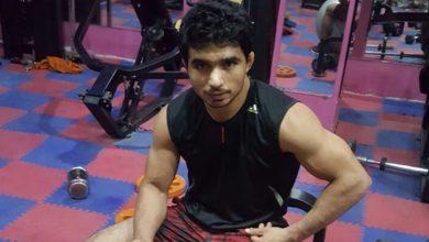 Parveen Rana