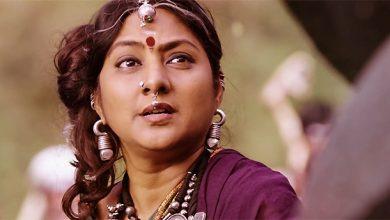Rohini Sanga