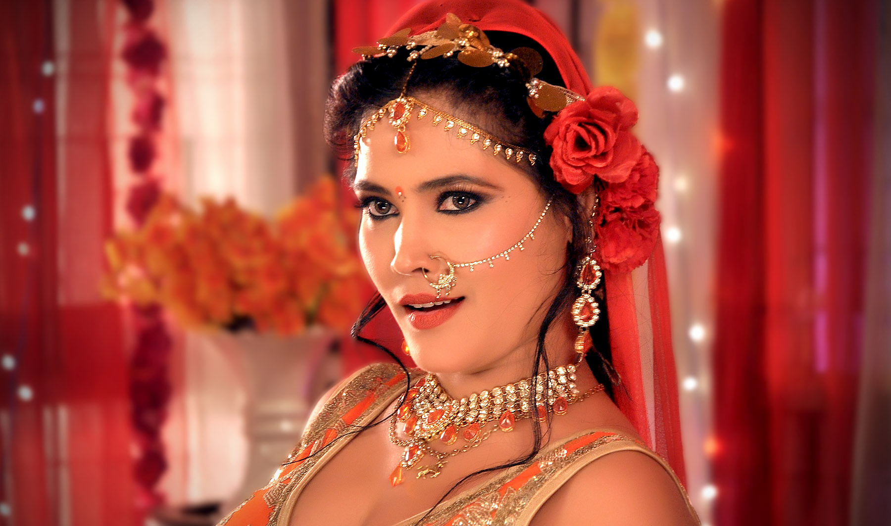Seema Singh Height Weight Age Affairs Bio And More