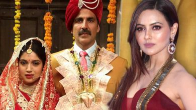 Photo of Toilet: Ek Prem Katha : Movie Full Star Cast & Crew, Story, Release Date, Budget Info