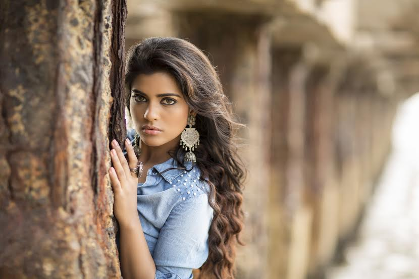aishwarya rajesh in jomonte - photo #9