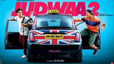 Photo of Judwaa 2 : Movie Full Star Cast & Crew, Story, Release Date