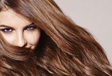 Best shampoo for dry hairs