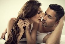 Photo of These 9 Things Men Do In Bed That Actually Women Hate For Sure