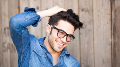 Photo of 11 Sure Ways to Become More Attractive to Others All The Time