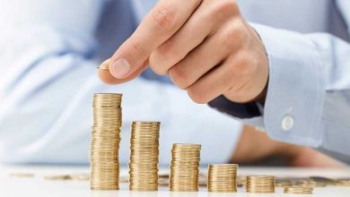 Photo of 10 Most Common Mistakes In Financial Planning and Investment
